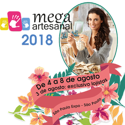 https://www.artesanatoirene.blog.br/2018/07/mega-artesanal-2018.html