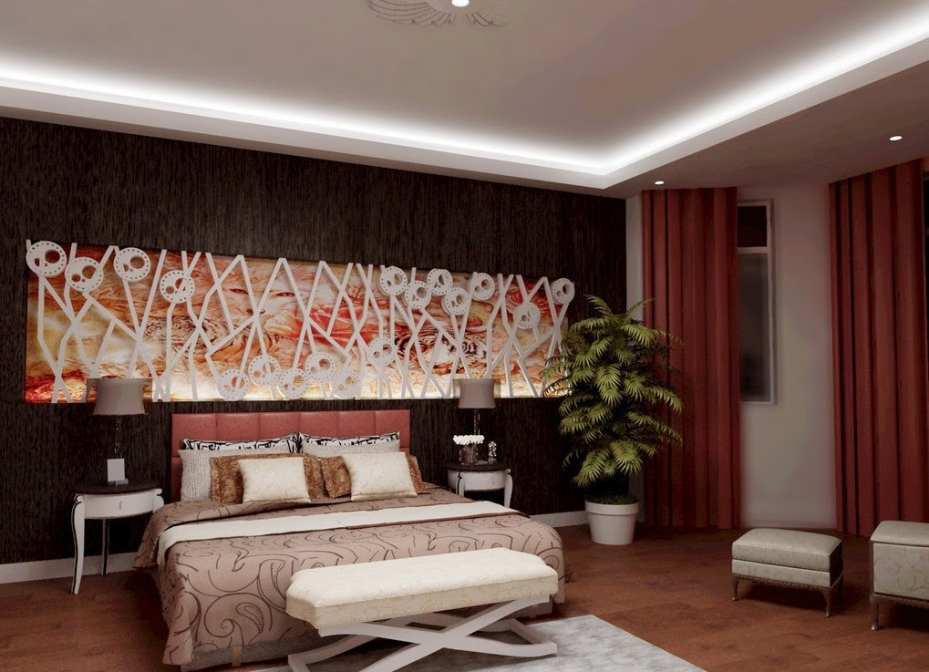 Bedroom Ideas By Barbarascountryhome: Free Bedroom Designer
