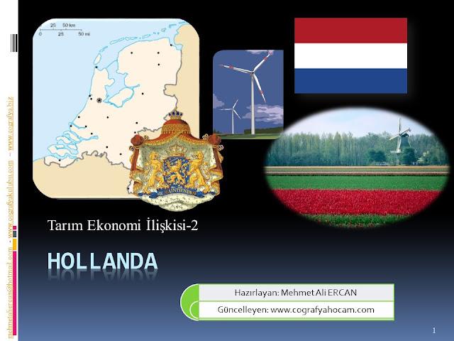 HOLLANDA.jpg