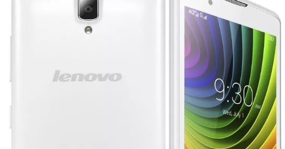 Lenovo A2010i36 Stock Rom Firmware Download