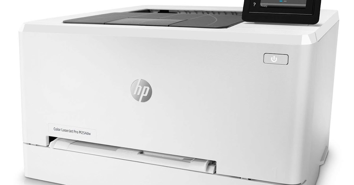 Hp Laserjet Pro M254dw Driver Downloads Download Drivers