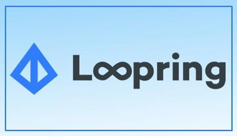 Comprar Loopring (LRC) Guía Tutorial Paso a Paso