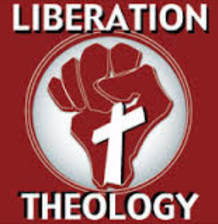 instruction on certain aspects of the theology of liberation