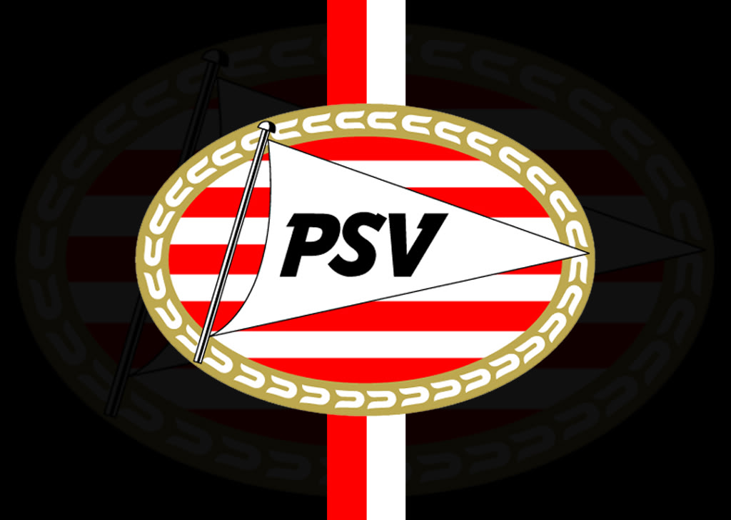 Wallpaper Free Picture Psv Eindhoven Wallpaper 2011