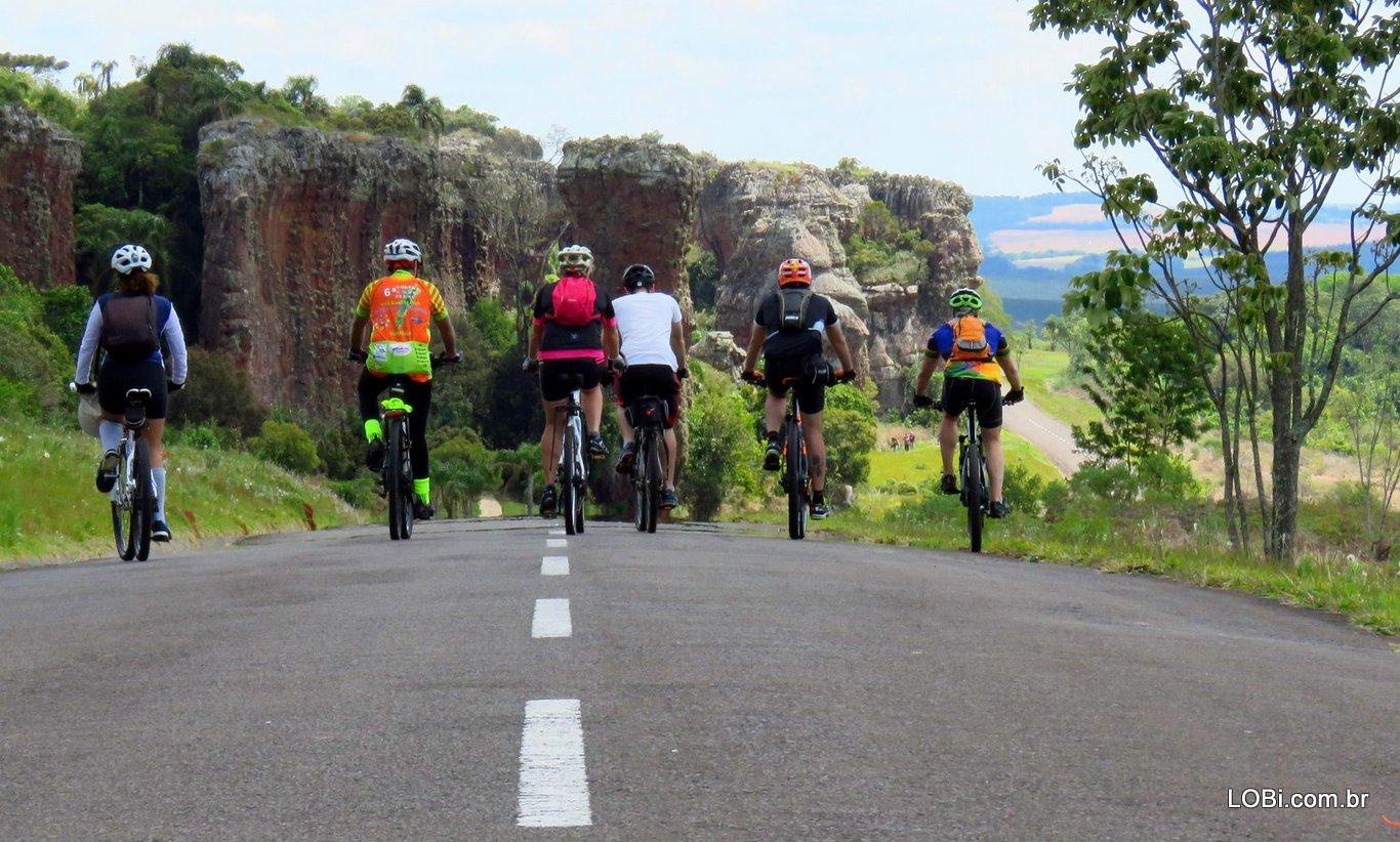 vila velha ponta grossa paraná lobi cicloturismo cicloturismo ciclotur cicloviagem eventos pedal bike bicicleta passeio de bike passeio de bicicleta