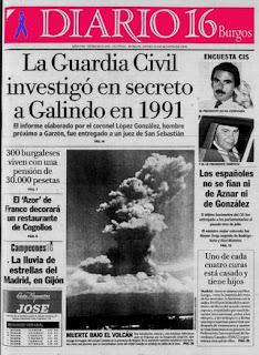 https://issuu.com/sanpedro/docs/diario16burgos2492