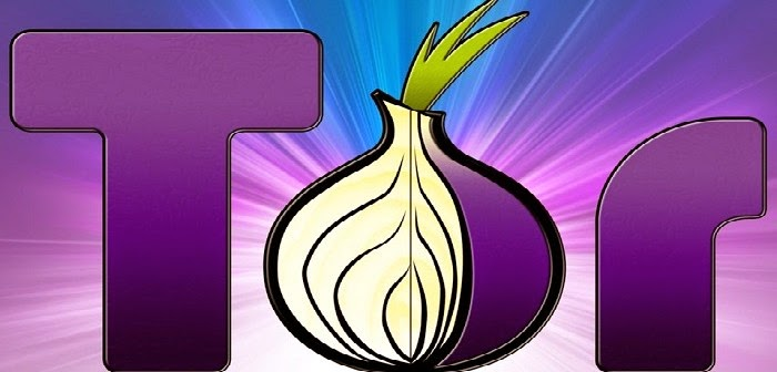 Tor Browser 4 0 4 released and being flagged by AVG and Panda