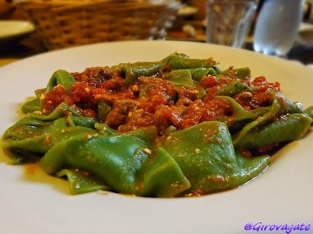 lasagnette stordellate