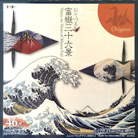 https://www.origamiteca.com.ar/papeles/papeles-japoneses1/36-vistas-del-monte-fuji/