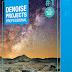 [One2up] Franzis DENOISE Projects Professional v1.17.0235 Full Crack - โปรแกรมลบนอยส์ของภาพให้ดูเนียนขึ้น [ShareSiKub]