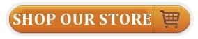 shopourstore-284 x 57-jpg.jpg