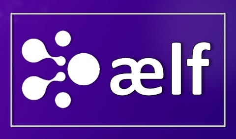 Guía Tutorial para comprar moneda Aelf (ELF)