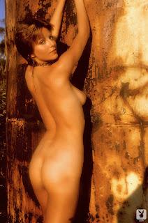 Girls of Playboy - Classics - Hair Razing Story - Feb 28, 1974