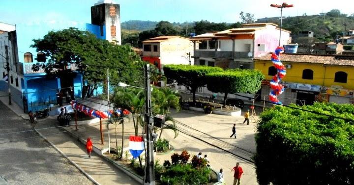 Resultado de imagem para Wenceslau Guimarães