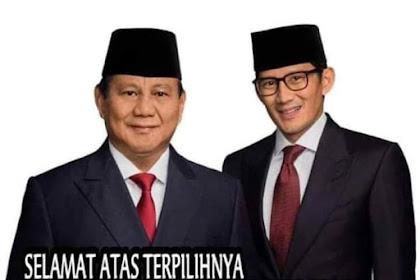 Hersubeno Arief: Lima Alasan Mengapa Jokowi Sudah Pasti Kalah