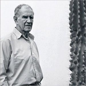 Jose villagran garcia teoria de la arquitectura