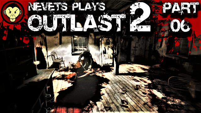https://www.theguttermonkey.com/2018/11/nevets-plays-outlast-2-part-06-whats.html