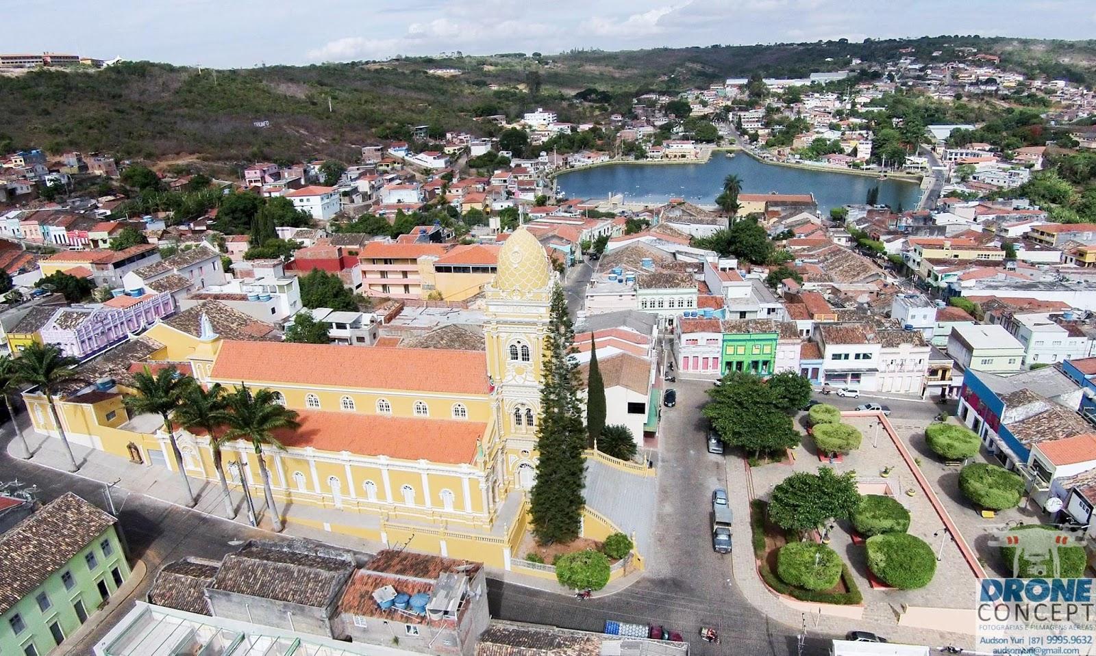 Triunfo Pernambuco fonte: 2.bp.blogspot.com