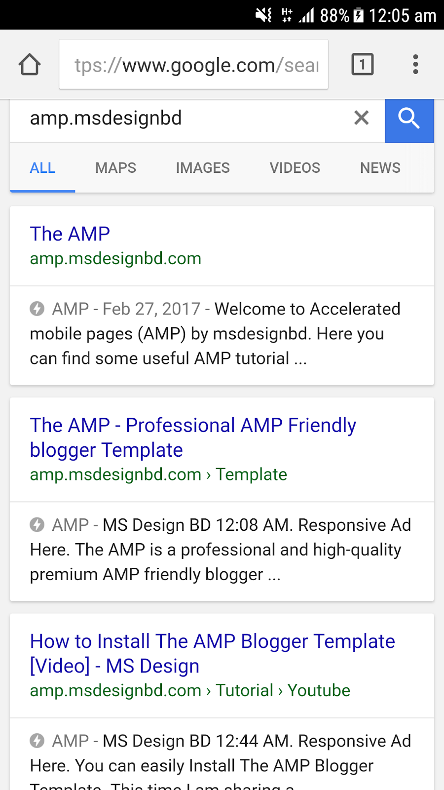 ms design free blogger templates 2017 if you looking for a high quality and professional amp blogger template then it will be perfect for your blog it also perfect for event niche blog also