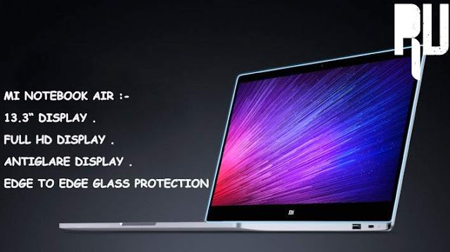 Xiaomi-laptop-india-price-specifications-and-launch-date