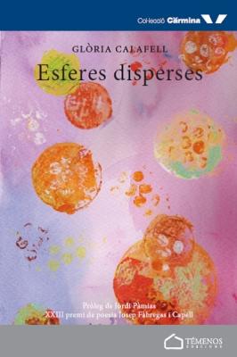 Esferes disperses (Glòria Calafell)