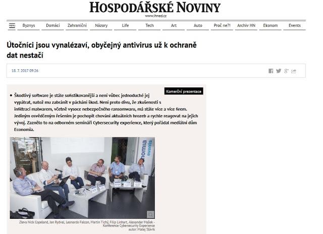 https://komercniprezentace.ihned.cz/c1-65803020-utocnici-jsou-vynalezavi-obycejny-antivirus-uz-k-ochrane-dat-nestaci