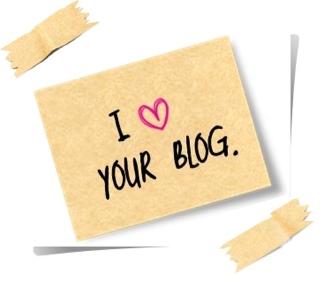 Cara Jitu Membuat Blog Disukai Pengunjung Terbaru