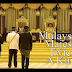 [VIDEO] MALAYSIA'S MAJESTY – TWICE A KING