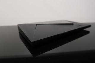 Análise: Nvidia Shield 11