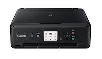 Canon PIXMA TS5020 Driver Download