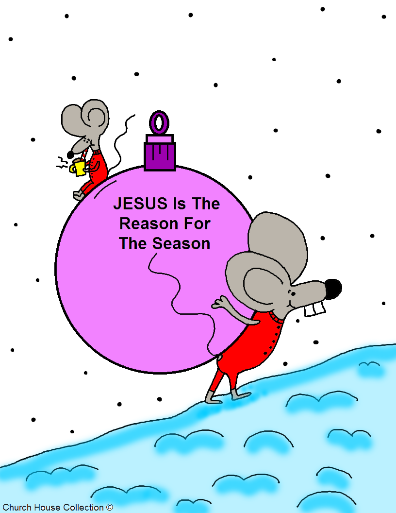 100 printable christmas coloring pages for church jesus and