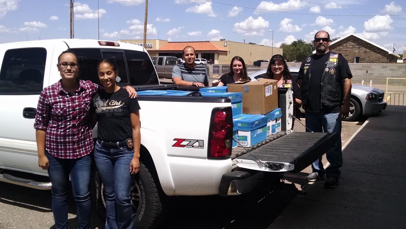 New Mexico Motor Vehicle Division Albuquerque Nm >> Motor Vehicle Department Clovis Nm - impremedia.net