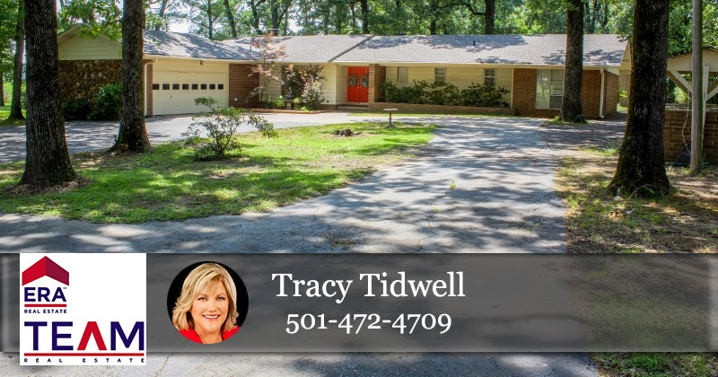 Tracy Tidwell Team Property Listings 528 Lower Ridge Rd