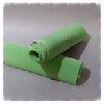 http://www.foamiran.pl/pl/p/Zimny-Foamiran-zielony-/285