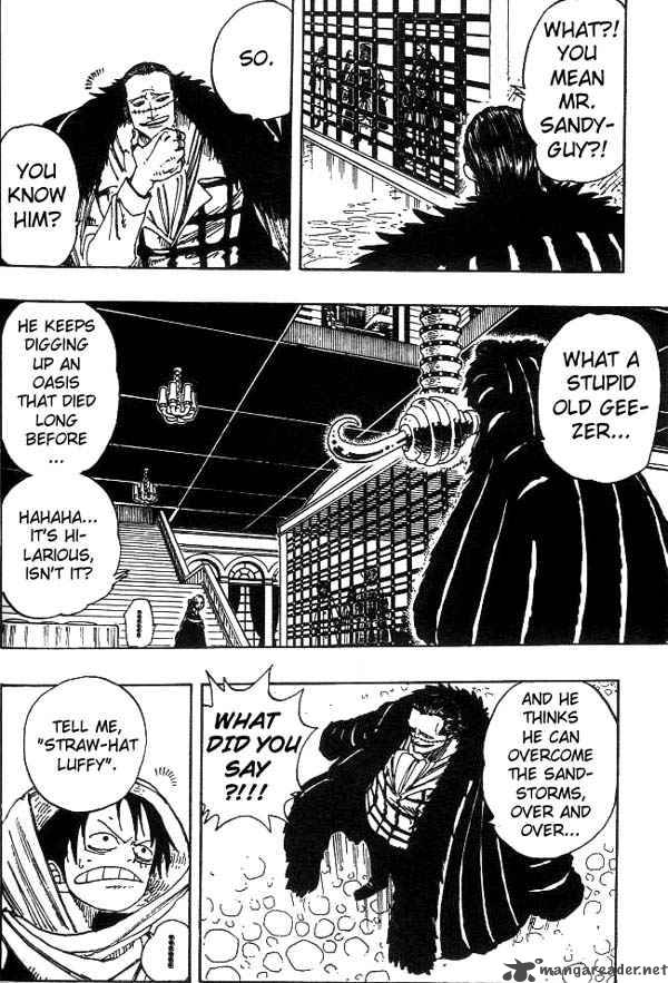 One Piece 173