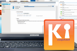 Samsung Kies Download for Windows