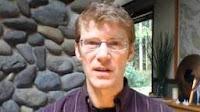 Джейсон Мак-Колм Смит - автор книги «Элементарные шаблоны проектирования (паттерны проектирования)»