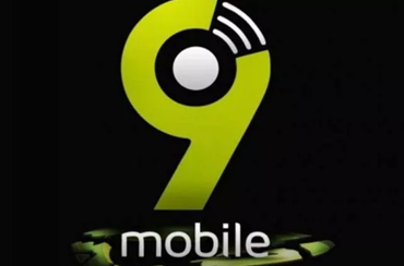 9mobile-special-data-offer-1gb-for-n200