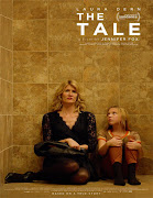 The Tale (2016)