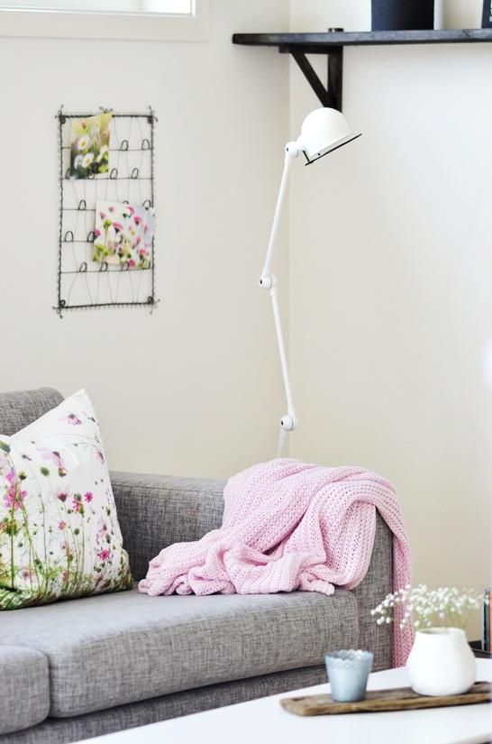 Rosa love decorar tu casa es for Foro de decoracion facilisimo