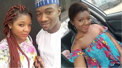 Nigerian blogger Misspetite opens up on her crashed marriage