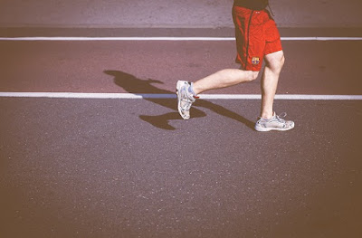 Benefits of Running in Hindi