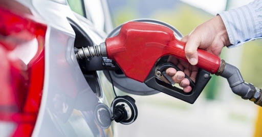 5 Effective ways to Save Money on Gas