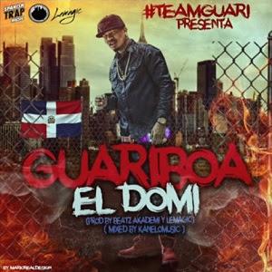 Guariboa – El Domi