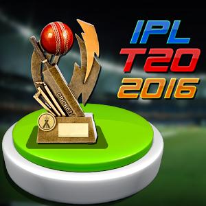 IPL 2016 Fixtures APK