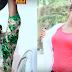 New Haryanvi Song 2016 | Pyar Ka Bhuka | Latest Song 2016 | Suraj Rohtiya , Pooja Hooda | NDJ Music
