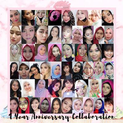 Birthday-makeup-collaboration
