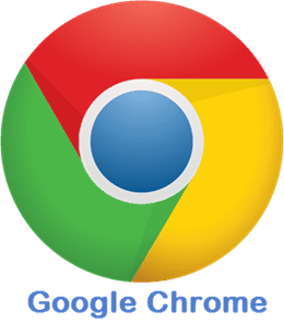جوجل كروم 2021 google chrome