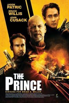 descargar The Prince, The Prince español