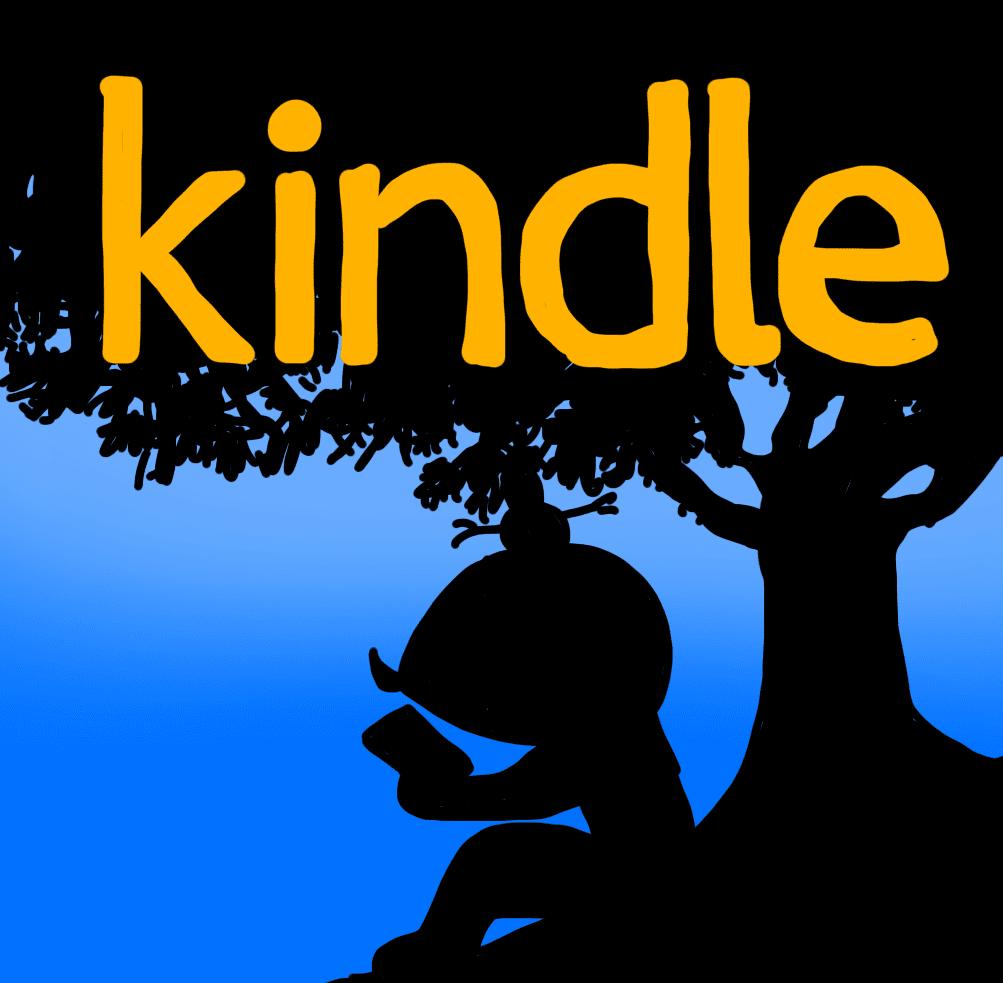Kindle本 電子書籍 | Amazon | アマゾン